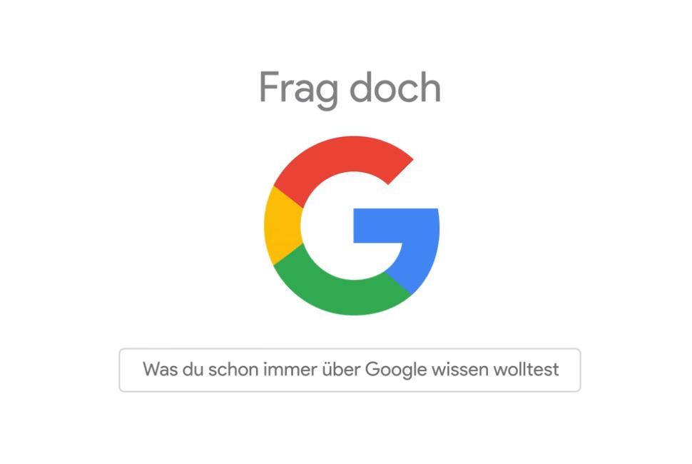 Google Doch