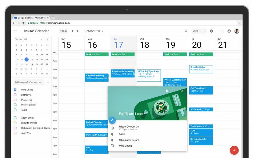 Google Kalender Design-Update 2017 (1)