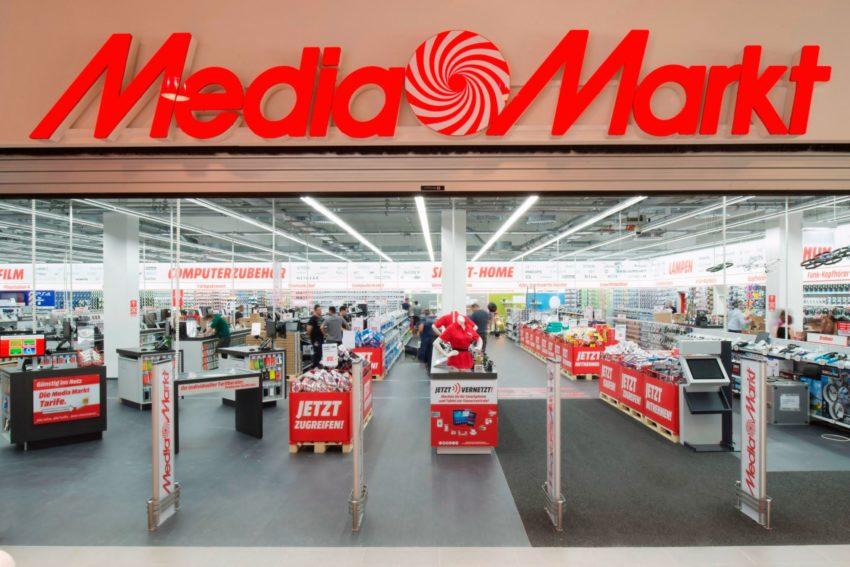 Wie MediaMarkt und Saturn die Preise von Amazon unterbieten wollen