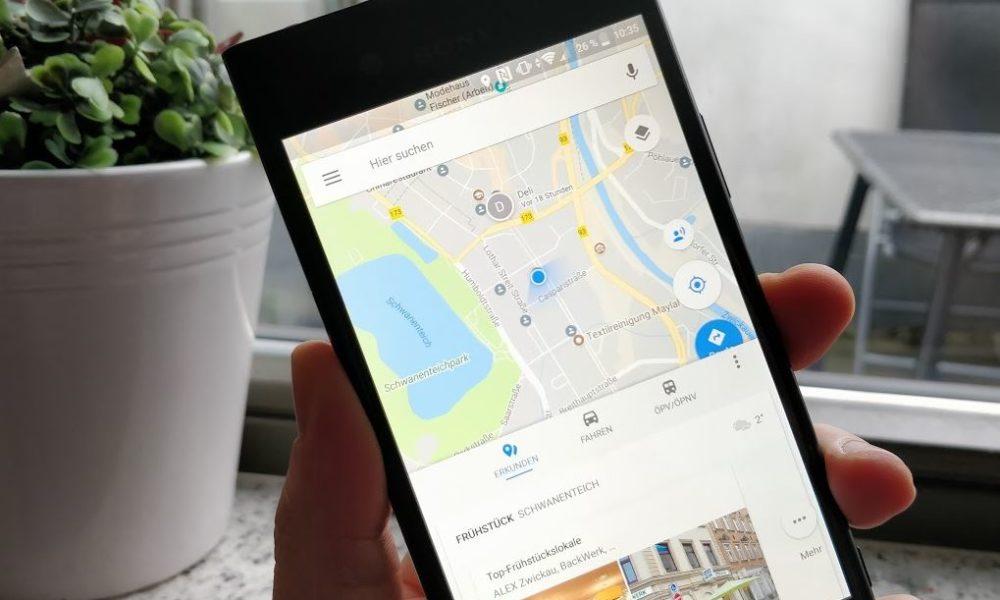 android tool mein ger t finden geht jetzt auch in geb uden. Black Bedroom Furniture Sets. Home Design Ideas