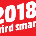 2018 wird smart MediaMarkt Aktion