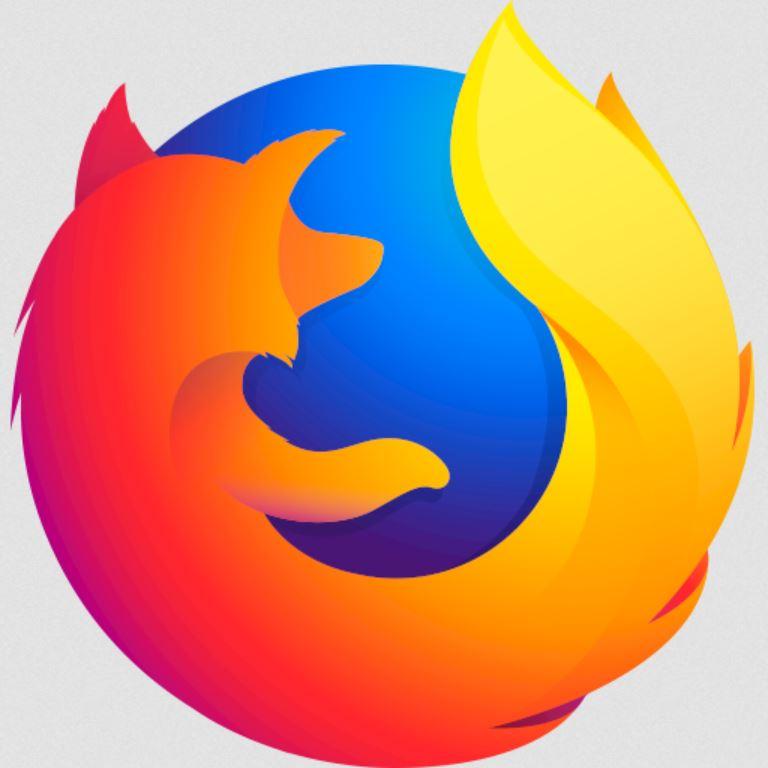 Firefox 59 steht zum Download bereit