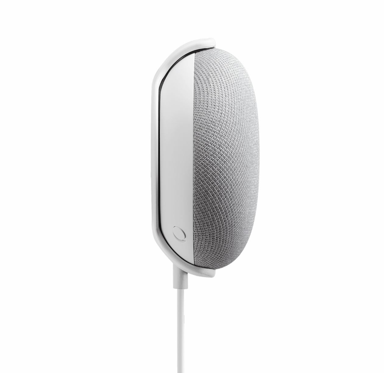 Google Home Mini Wandhalterung Incipio