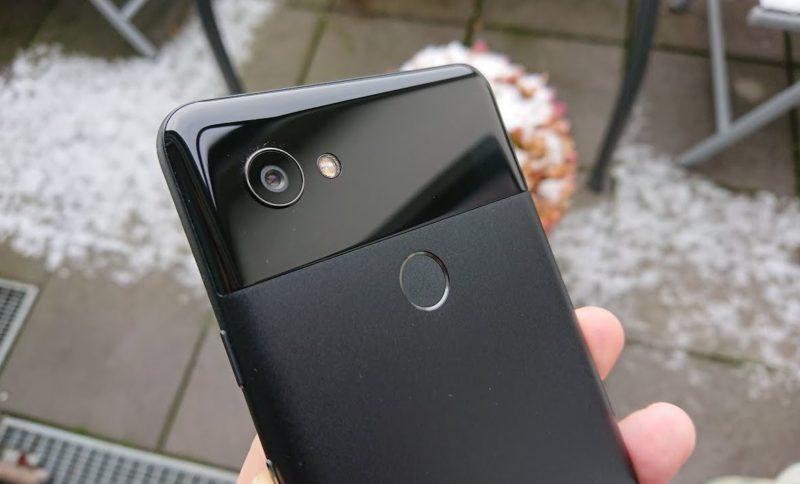 Google Pixel & Nexus: OTA-Dateien und Factory-Images für Februar 2018