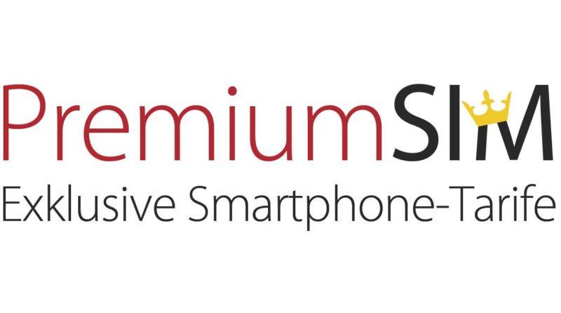 7,99 statt 9,99 Euro: 4 GB Allnet-Flat bei PremiumSIM günstiger im Angebot