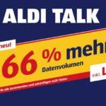 Aldi Talk Tarif-Update Feb 2018