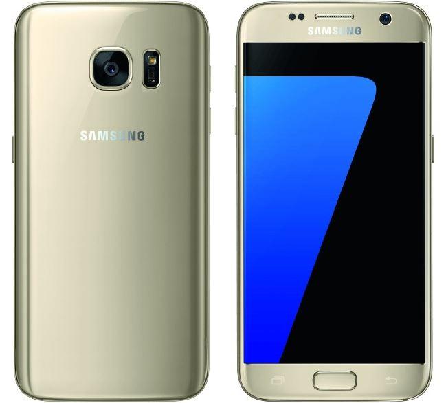 Samsung Galaxy S9: Neue Bilder und eine angeblich satte Preiserhöhung