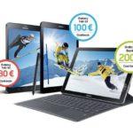 Samsung Tablet Cashback Feb 2018