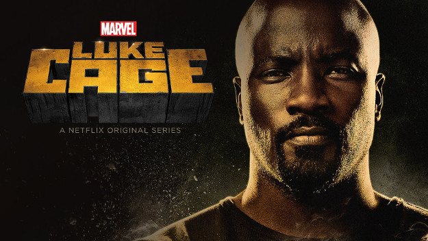 Netflix Marvel Luke Cage Header