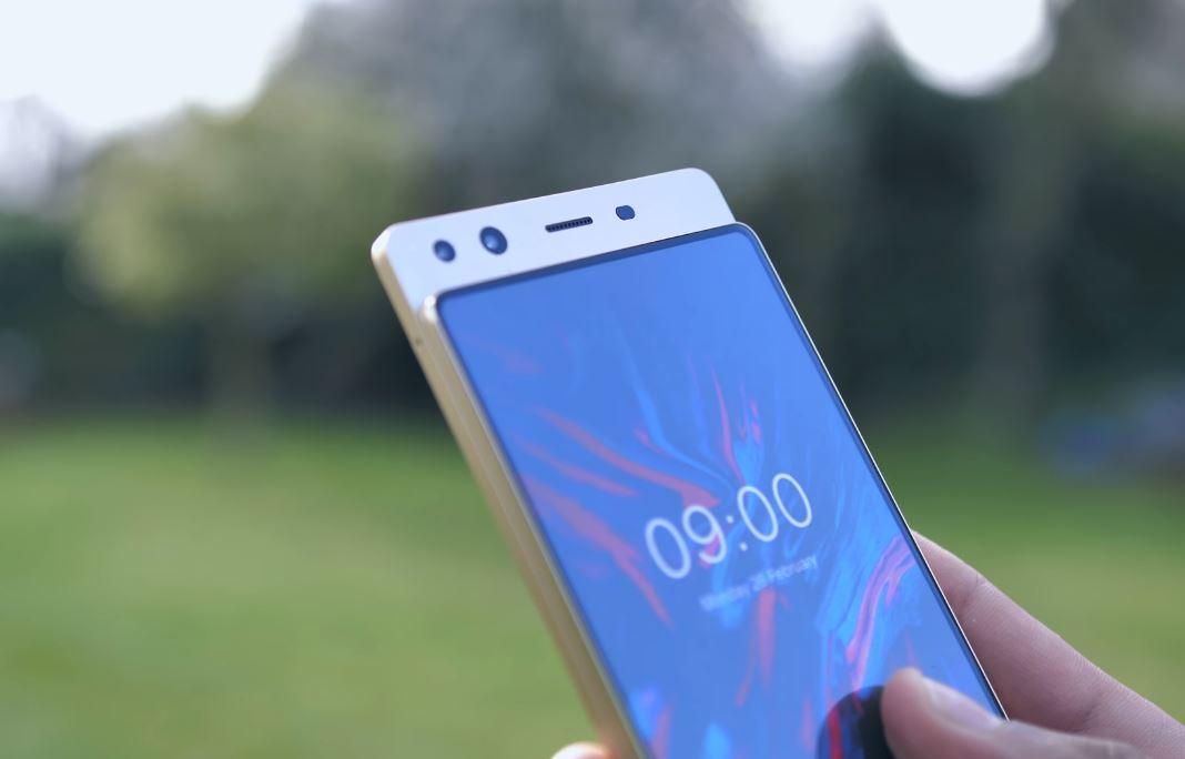 IPhone: Kommt 2019 ein neues Modell mit drei Kamera-Linsen?