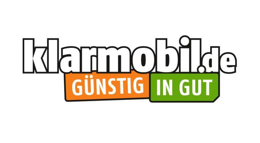 Wieder verfügbar: Klarmobil 1 Gigabyte Smartphone Flat für nur 2,99 Euro mtl.