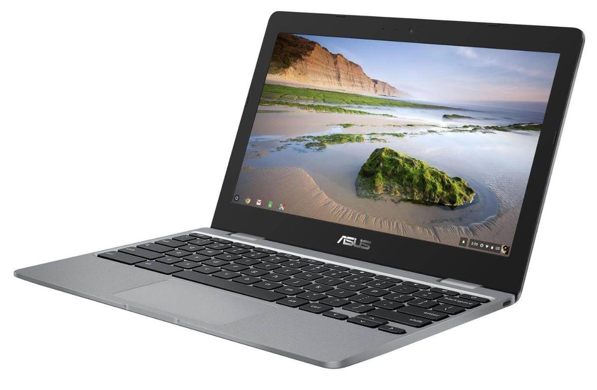 ASUS C223 Chromebook