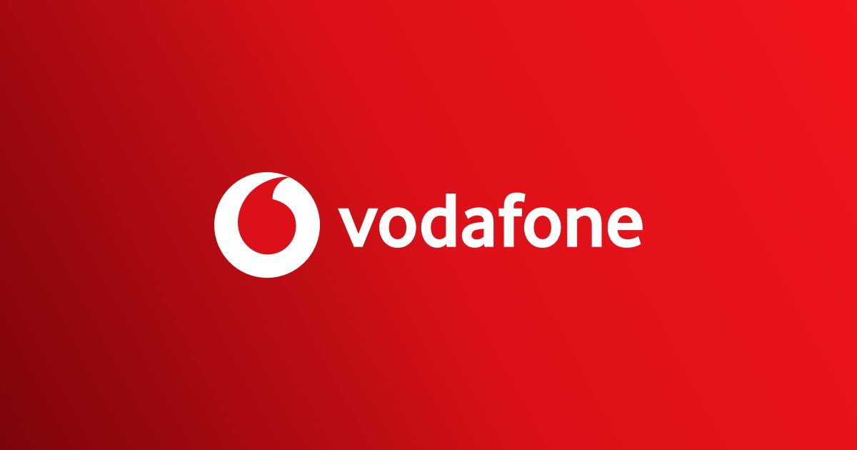 Vodafone down: JETZT deutschlandweite Störungen bei Telefon und Internet