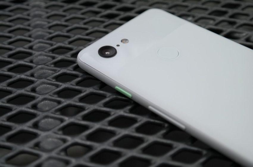 Preiskracher: Google Pixel 3 für nur 599 Euro im Angebot
