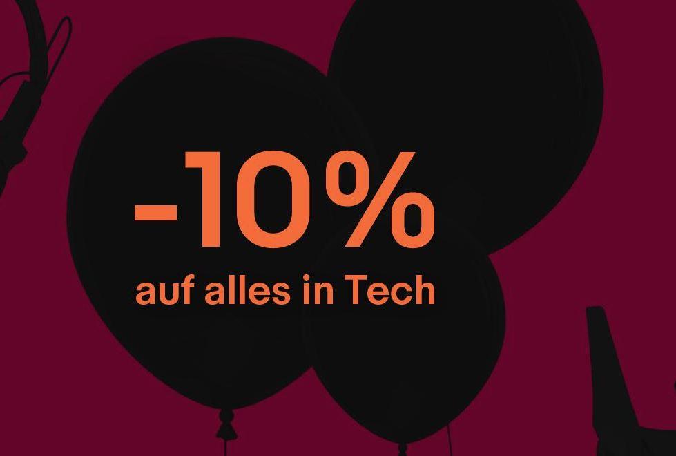 10 prozent auf tech bei ebay bis zu 50 euro rabatt auf gesenkte smartphones und andere hardware. Black Bedroom Furniture Sets. Home Design Ideas