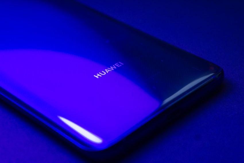 Trumps großer Schlag: Intel, Qualcomm und weitere meiden Huawei