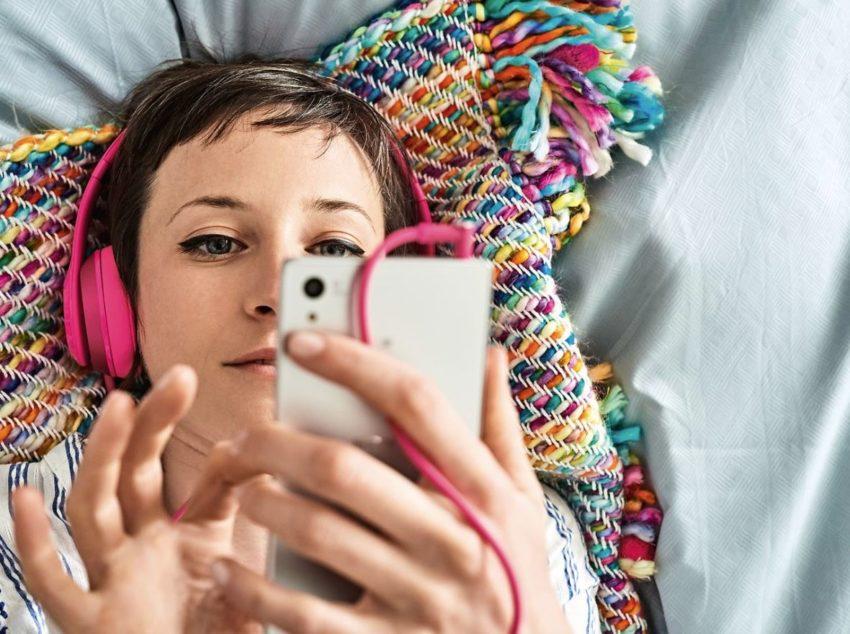 Telekom verschenkt an Prepaid-Kunden bis zu 5 GB Datenvolumen
