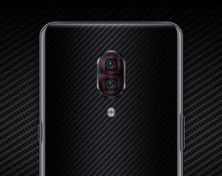 ASUS ZenFone Z5 Pro GT