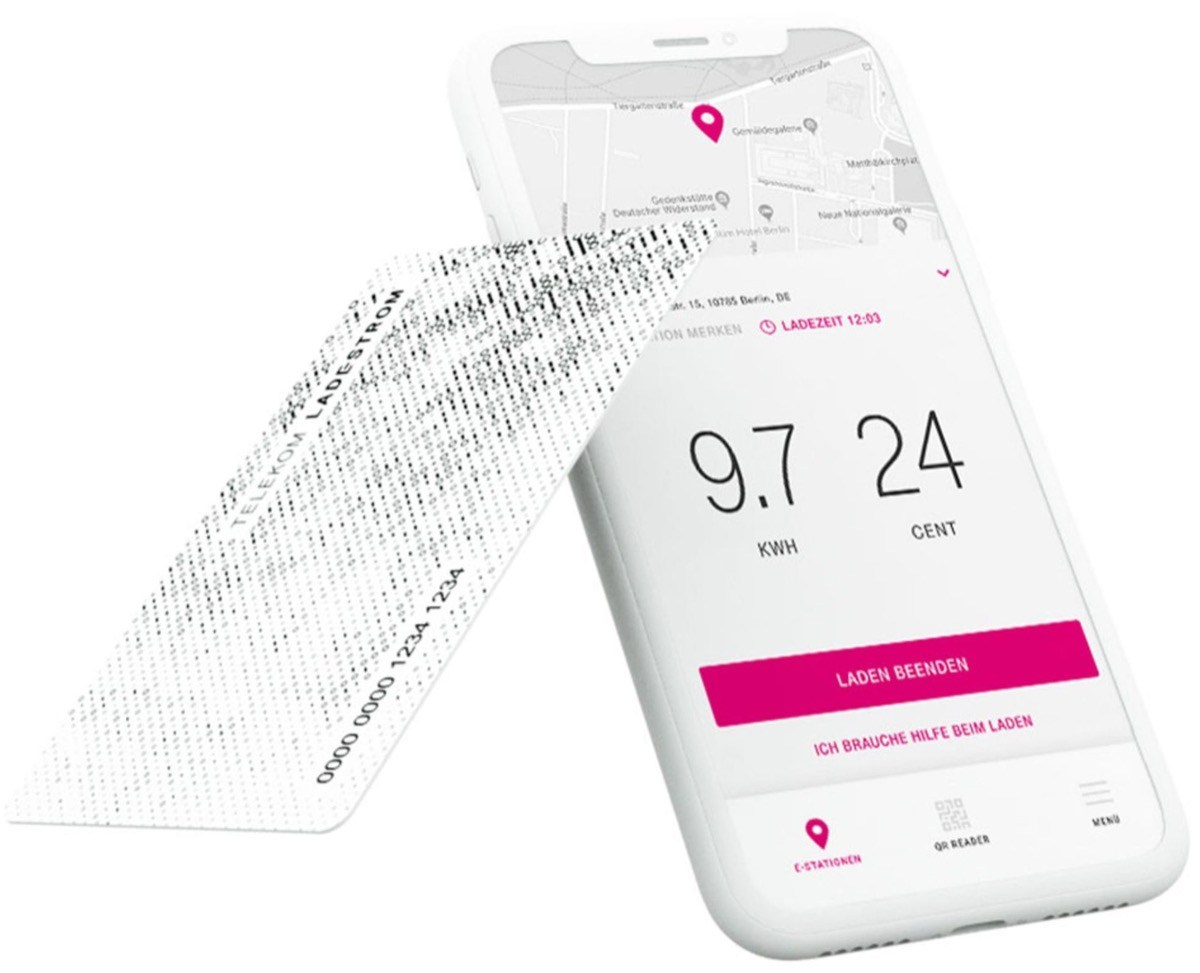 lade-tarif Telekom