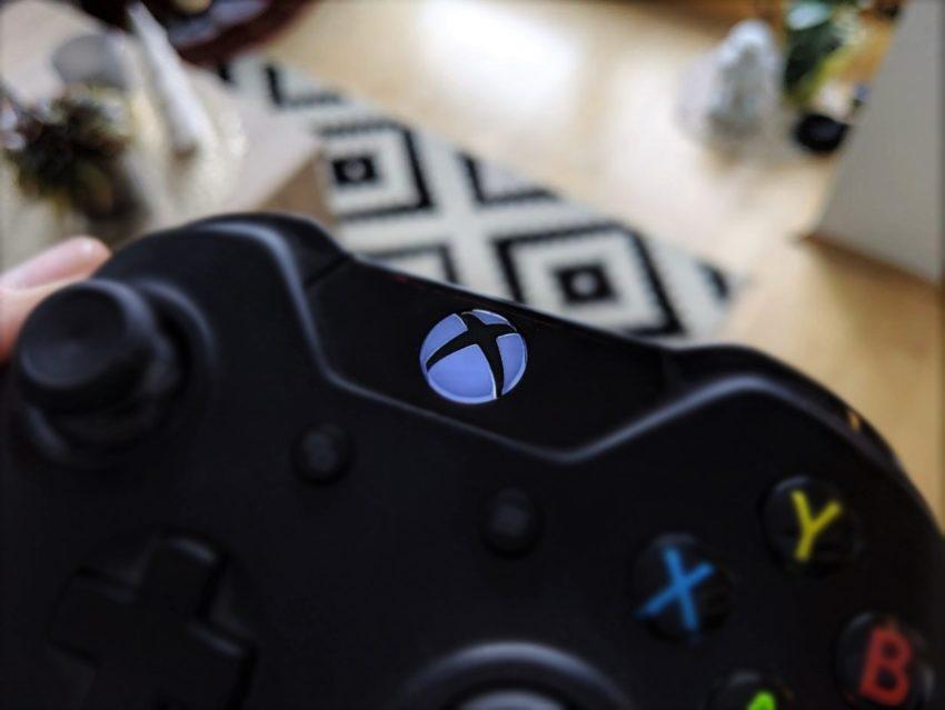 Anaconda und Lockhart: Neue Xbox-Spielkonsolen unterwegs?