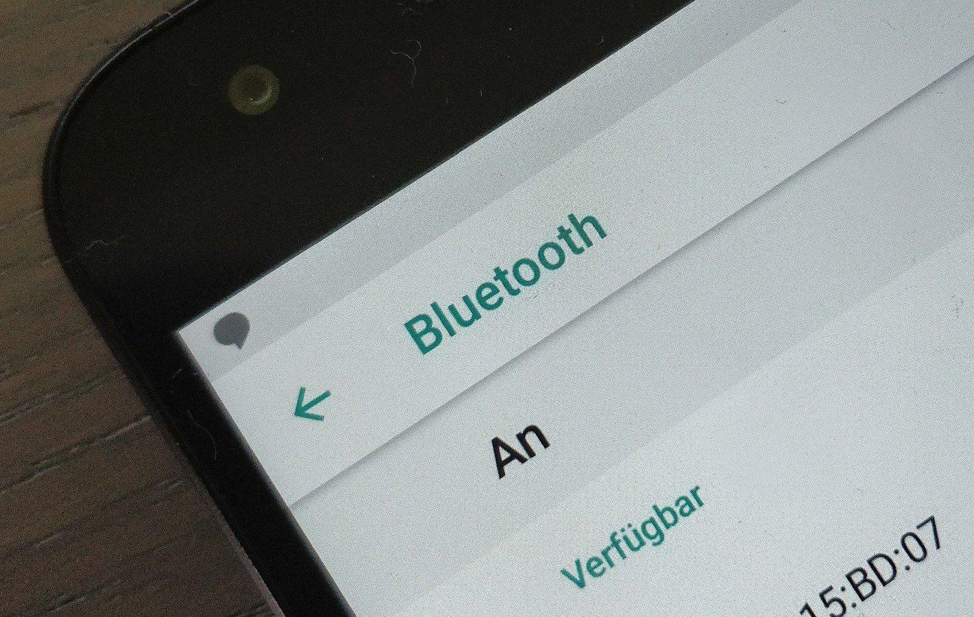 Bluetooth Einstellungen 1400px Header