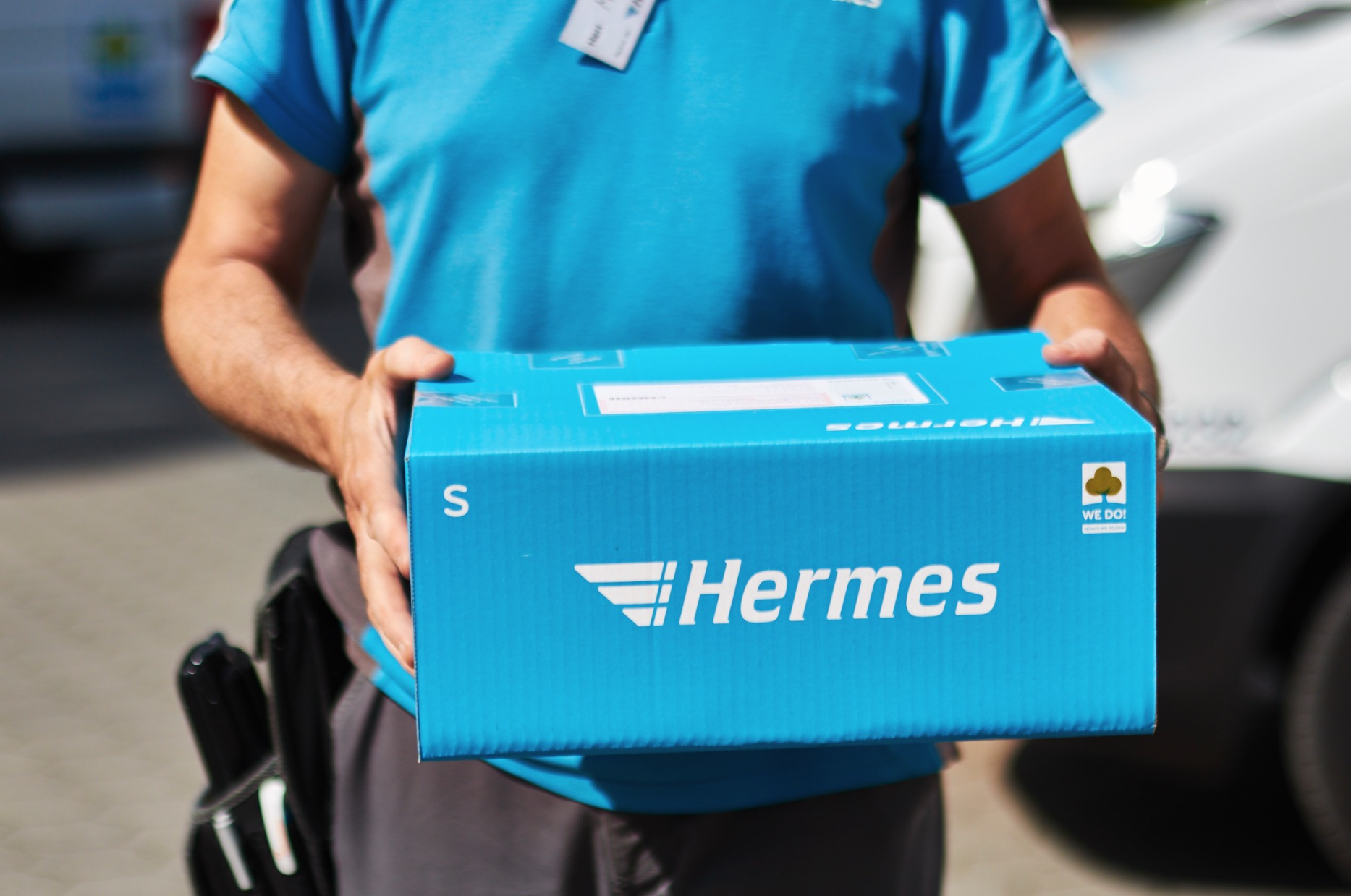 Hermes Header