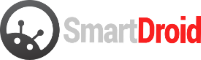 SmartDroid.de