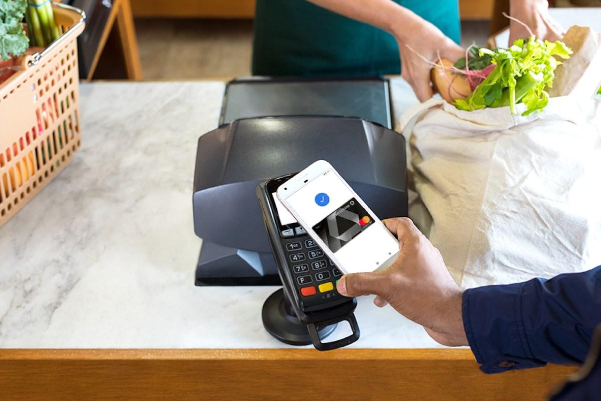 Google Pay 1200px Header