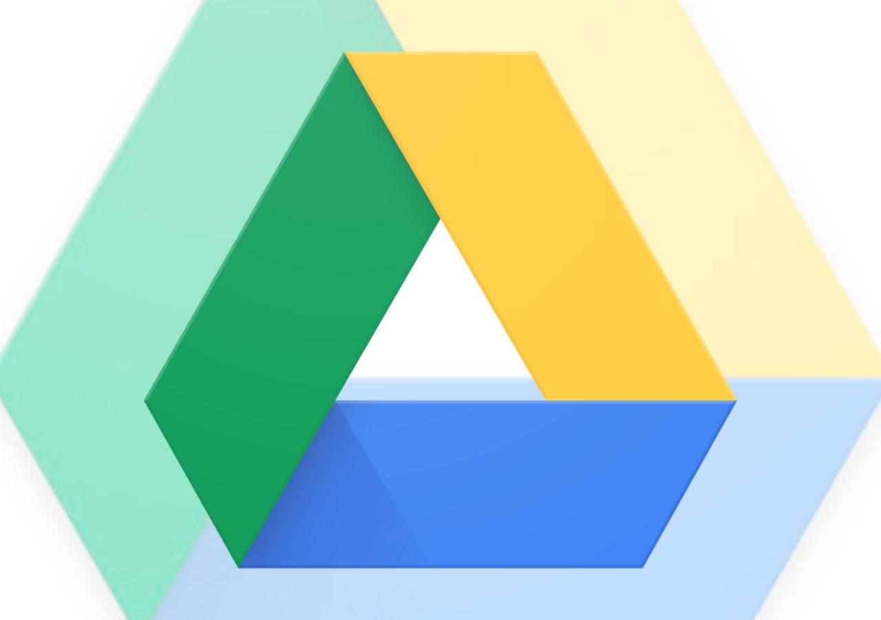 Google Drive hat bald nichts mehr mit Google Fotos zu tun