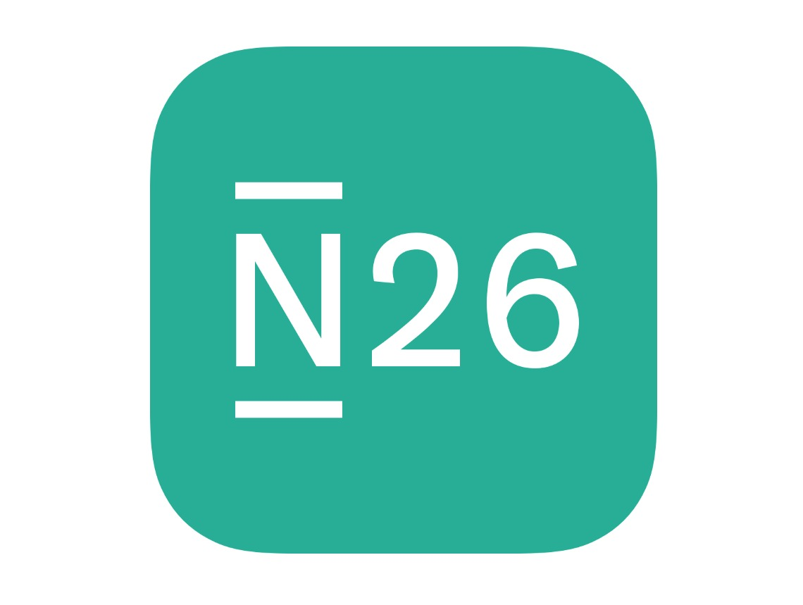 N26 Chat Support