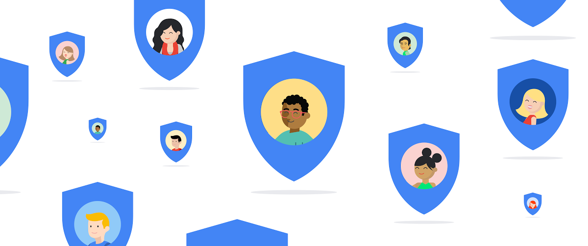 Google eröffnet Datenschutz-Center in Deutschland