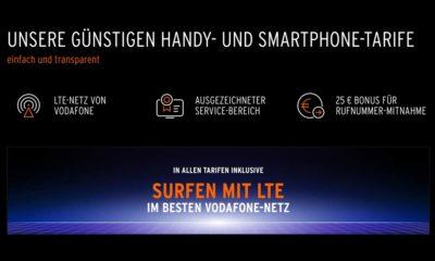 Otelo LTE Header