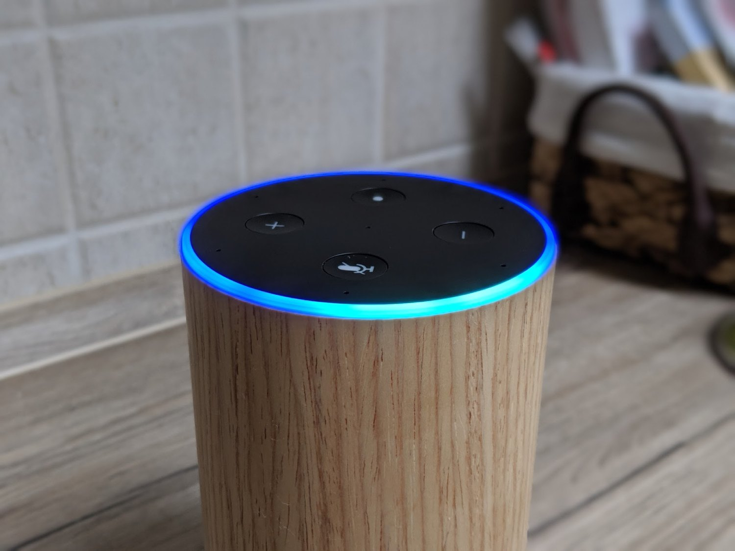 Amazon Alexa Echo Header 2019 1500px