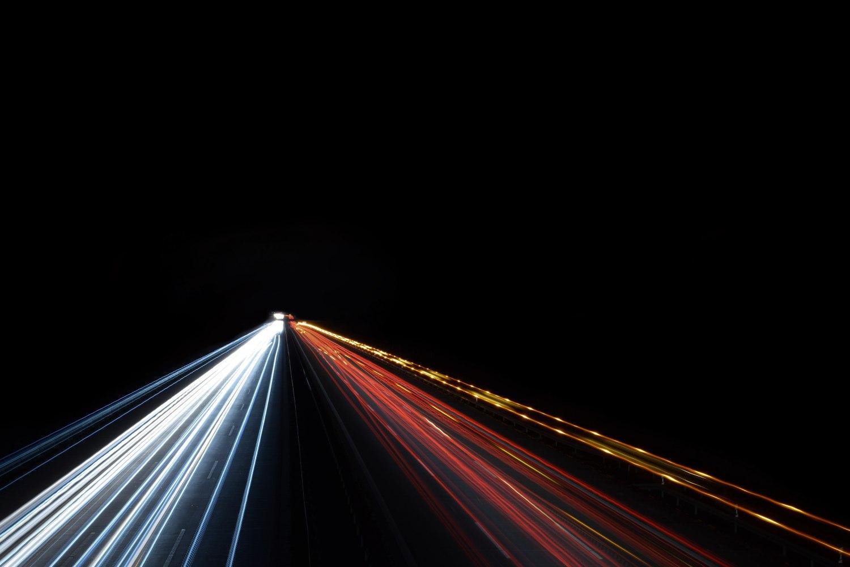Autos, Autobahn Header Titelbild