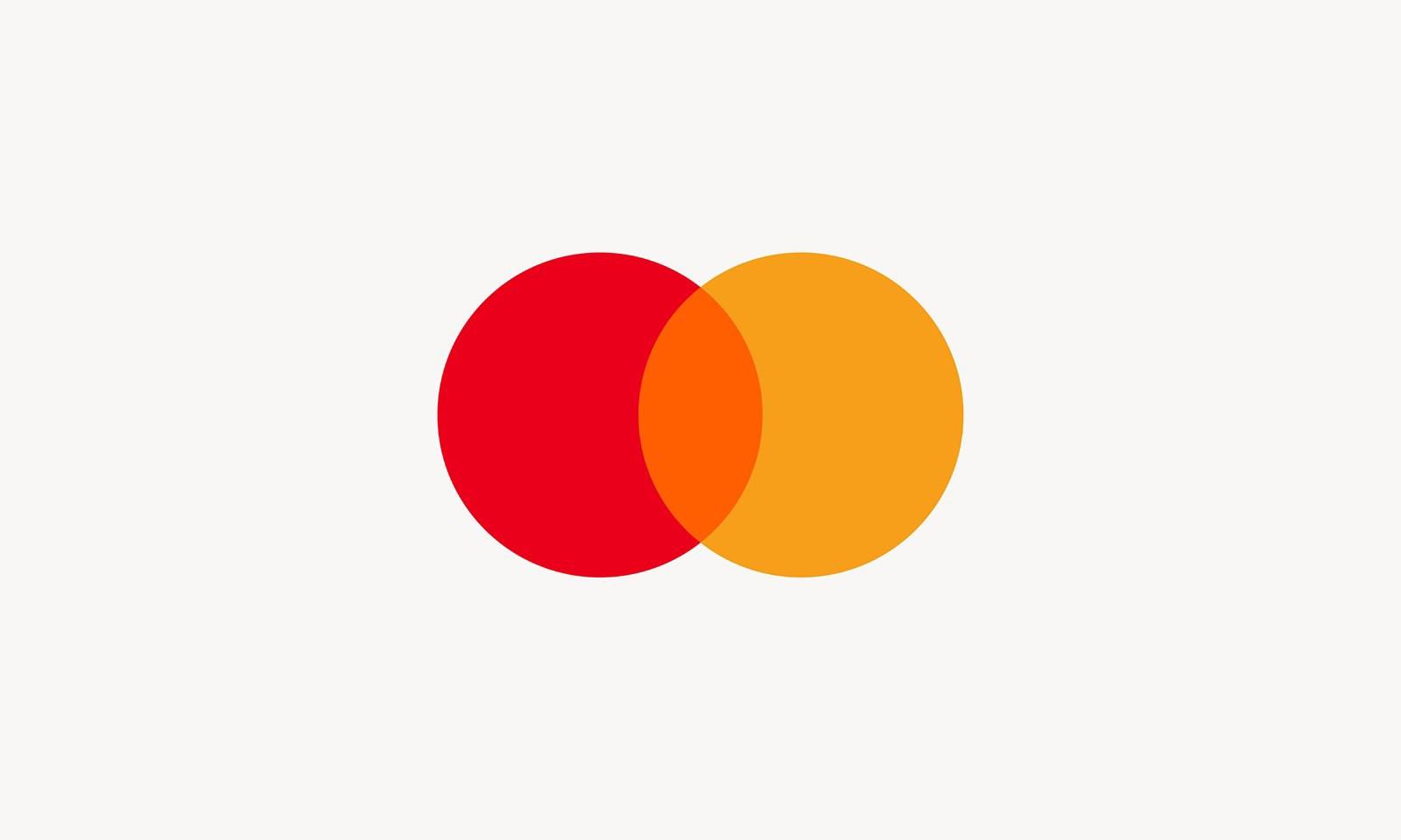 Mastercard: Datenleck wird zum Fall für die Aufsichtsbehörden