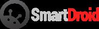 SmartDroid.de - Deine Newsquelle rund um Google, Android, Smartphones, Apps, Tarife und Internetdienste.