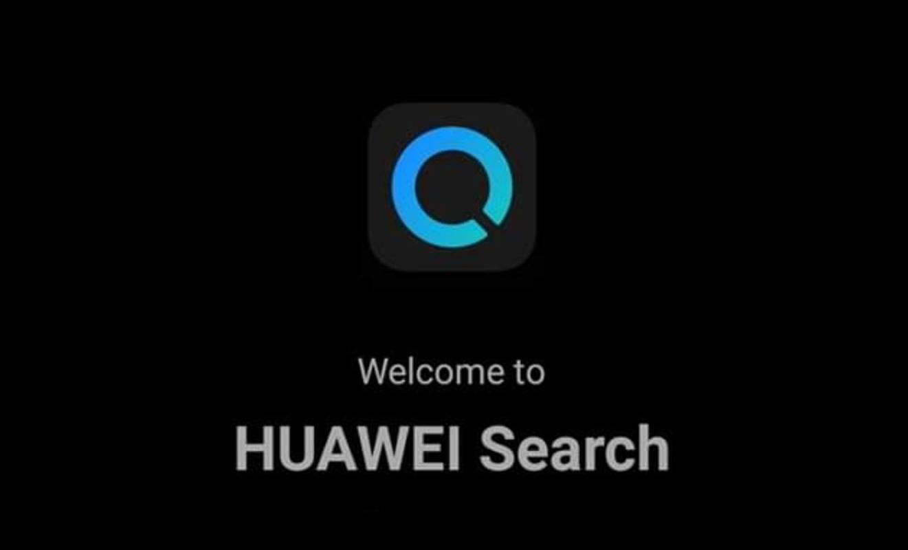Huawei Search Screenshot 2 (1)