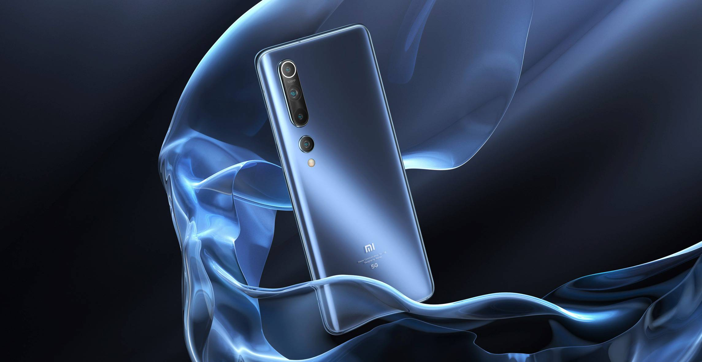 Xiaomi Mi 10 5g (1)