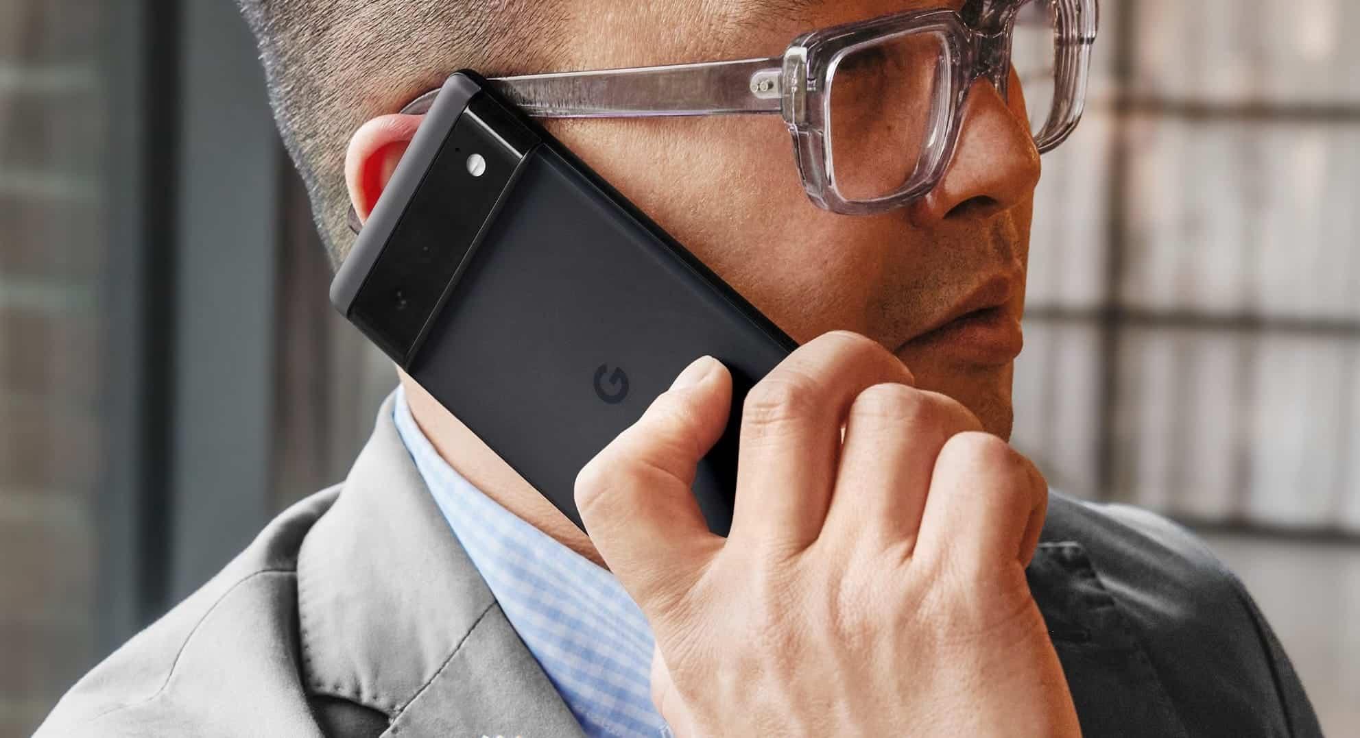 videos-und-bilder-neues-material-zum-google-pixel-6-pro